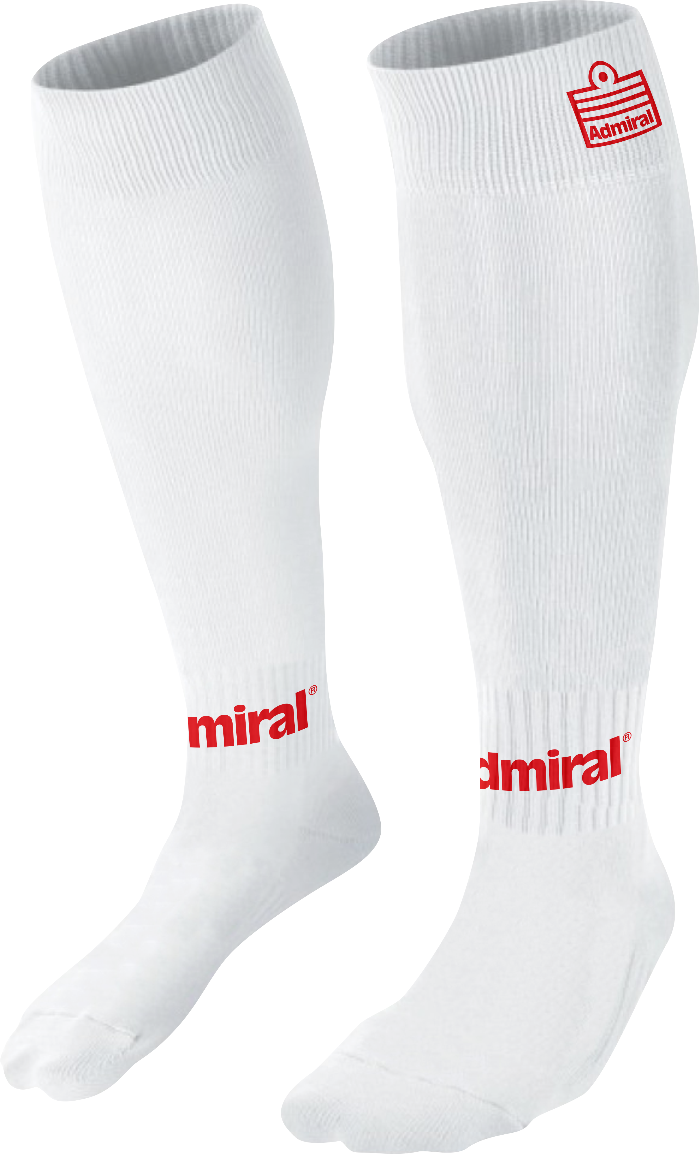 ADMIRAL Professional Socks